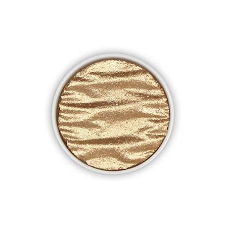Acuarela Finetec Moon Gold 30mm