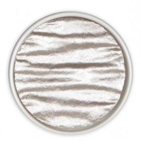 Acuarela Finetec Silver Pearl 30mm