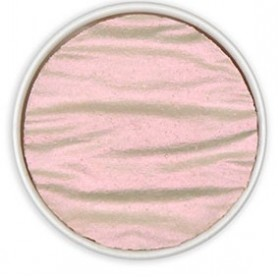 Acuarela Finetec Shining Pink 30mm