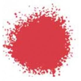 Liquitex spray acrílico Rojo cadmio medio