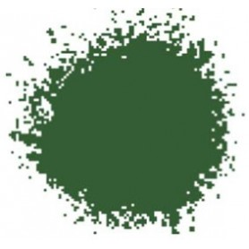 Liquitex spray acrílico Verde óxido de cromo
