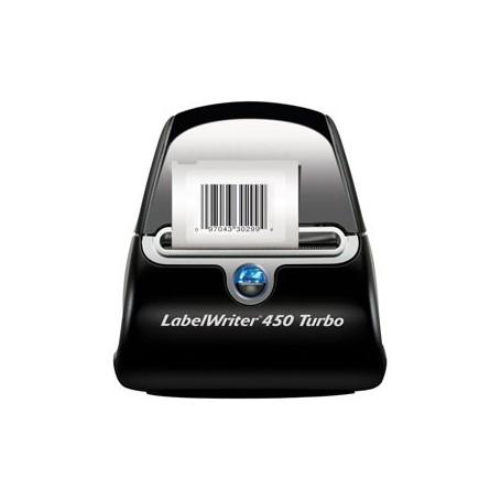 Label Writer 450 turbo Dymo