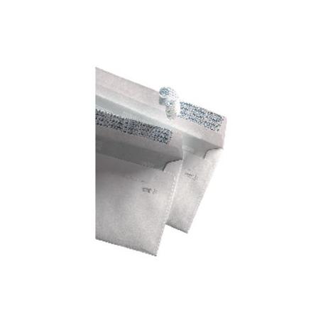Sobre Autodex ventana derecha 110 x 220 mm