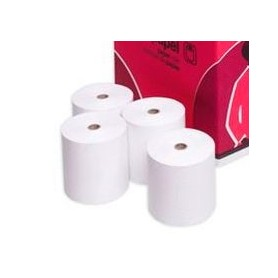 Rollo Papel Electra 57 x 65 mm