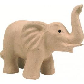 Elefante Décopatch