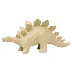 Tiranosaurio Décopatch