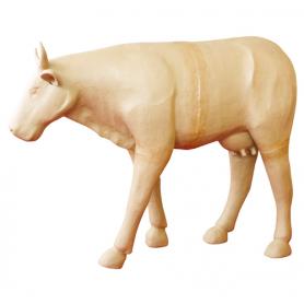 Vaca Décopatch extra grande