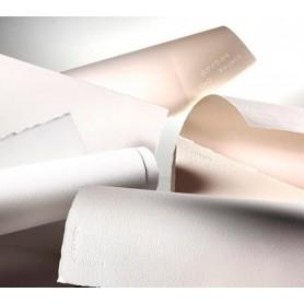 Rollo acuarela Arches 356 gr/m2 Grano fino 130x915 cm