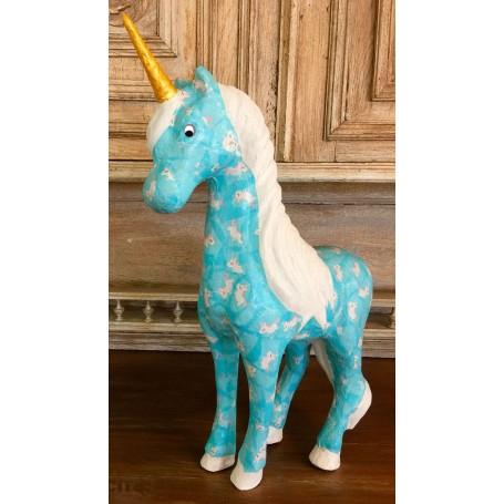 Unicornio XLA