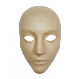 Máscara cara integral AC363O