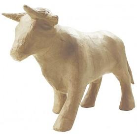 Toro Décopatch
