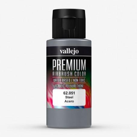 acrilico-premium-vallejo