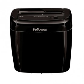 Destructora 36C Fellowes