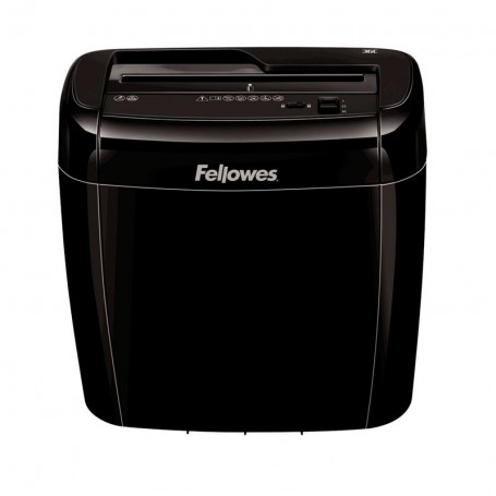 Destructora 36C Fellowes