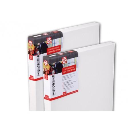lienzo-3d-talens-pack-2-unidades