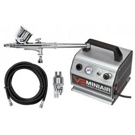 Kit Mini Air / Basic 03, Ventus