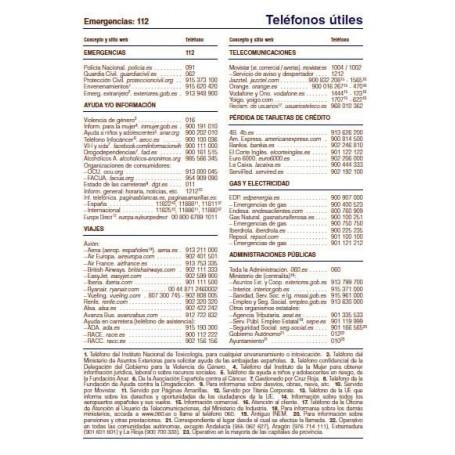 dietario-23-2-paginasdia-myrga-goya