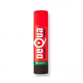 Barra adhesiva Dequa 40 gr