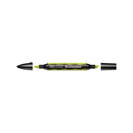 winsor-newton-brush-marker-goya