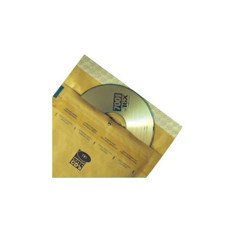 Bolsa Air bag CD