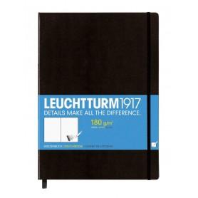 Cuaderno Sketchbook Master A4+