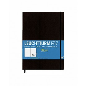 Cuaderno Sketchbook Medium A5