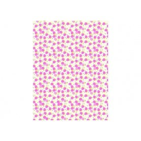 Papel Decopatch 744 1 Hoja