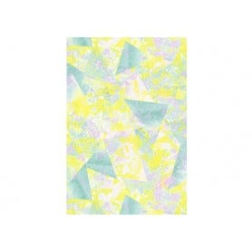 Papel Decopatch 748 1 Hoja
