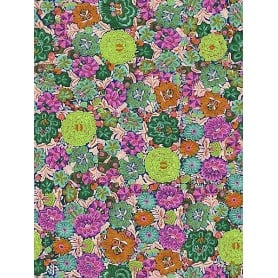 Papel Decopatch 670 1 hoja
