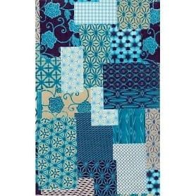 Papel Decopatch 696 1 hoja
