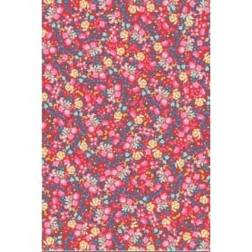 Papel Decopatch 751 1 Hoja