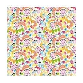 Papel Decopatch 732 1 Hoja