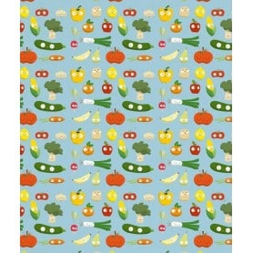 Papel Decopatch 730 1Hoja