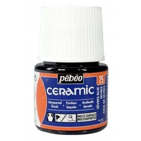 Pintura Ceramic Sévres 45 ml nº25