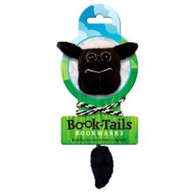 Marcapáginas Oveja Book-Tails