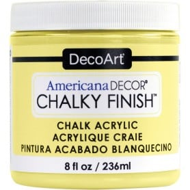 Pintura Chalky Finish Camafeo ADC-11