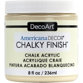 Pintura Chalky Finish Susurro ADC-03