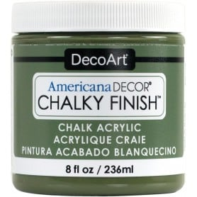 Pintura Chalky Finish Encantado ADC-16