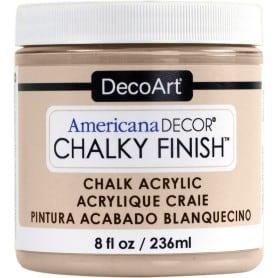Pintura Chalky Finish Recuerdo ADC-24