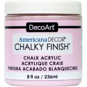 Pintura Chalky Finish Promesa ADC-22