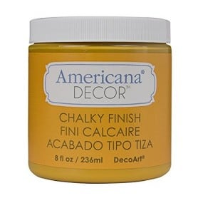 Pintura Chalky Finish Herencia ADC-12