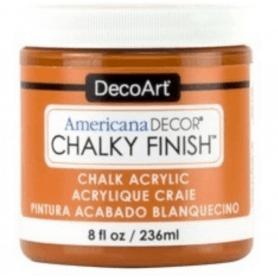 Pintura Chalky Finish Ancestral ADC-09
