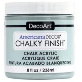 Pintura Chalky Finish Retro ADC-17