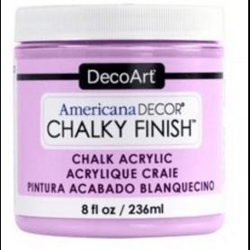 Pintura Chalky Finish Nostalgia ADC-23