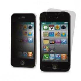 Protección y privacidad para iPhone®
