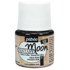 Fantasy Moon Rosa Antiguo 45 ml 21
