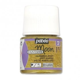 Fantasy Moon Oro 45 ml 32