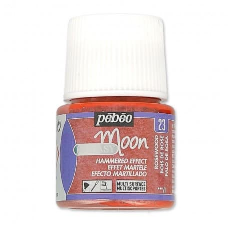 Fantasy Moon Bosque de Rosas 45 ml 23