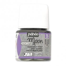 Fantasy Moon Plata 45 ml 35