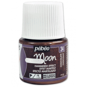 Fantasy Moon Chocolate 45 ml 34
